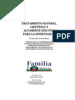 estudio-lograr-guatemala.pdf