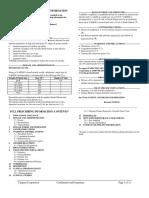 Varzig Pi.pdf