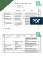 Kisi2-Ujian-Praktek-IPA-MI