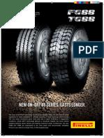 FG TG88 Leaflet