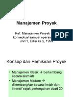 Manajemen-Proyek-7.ppt