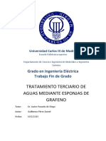 Espanhol_Grafeno-esponja.pdf