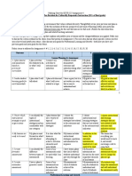marking sheet for assignment 4 - unit plan revision for culturally-responsive instruction  2   1