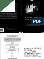 TextosAnticoloniaiscontextospscoloniais.DuBoisSenghorFanonMondlaneCabral....pdf