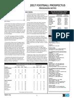 2017 Big Ten Prospectus.pdf