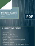 PRESENTASI PNEUMOTHORAX DR.RENI.pptx