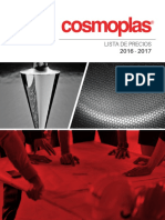 cosmoplas.pdf