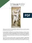 i transiti di plutone.pdf