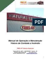 Manual at - Venezuela