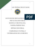 bioetica complejidada cultural.docx