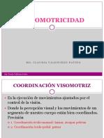 6TA CLASE.pdf