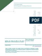 Estudo Técnico 11 de 2016_Análise dos efeitos da PEC 241 sobre a MDE.pdf