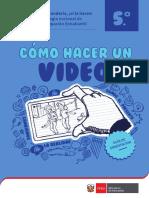 guia_video_final.pdf