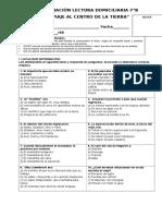7°B prueba VIAJE AL CENTRO DE LA TIERRA.docx