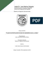 ADSP0000853.pdf