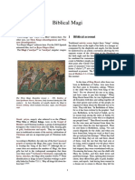 Biblical Magi.pdf