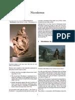 Nicodemus.pdf