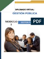GUIA DIDACTICA 1 - Definicion, Importancia y Principios