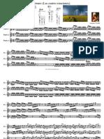 Verano vivaldi flauta dulce.pdf