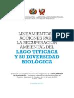 MINAM- Documento-Lineamientos-y-Acciones.pdf