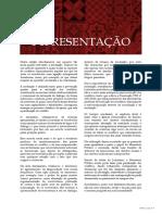 MPMGJuridico_Mediacao