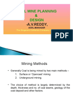 181089468-Mine-Planning-Design.ppt