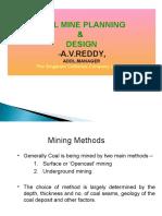 181089468-Mine-Planning-Design.ppt