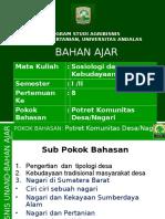 SOSKEB K8