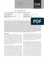 macr1400192_offprint.pdf