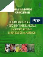 A1474s02.pdf