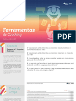 Ferramentas-de-Coaching-3Workshop.pdf