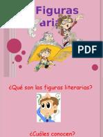 Fig. Literarias 8°