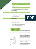 Diseño-Tunel potrero.xlsx