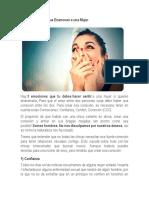 Las 3 Emociones que Enamoran a una Mujer.pdf