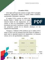 Foda Microproyecto