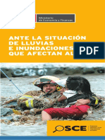 Situacion de Emergencia(3)