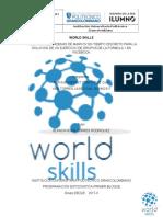 2. Plantilla Proyecto Grupal - PROG-ESTOC (1)