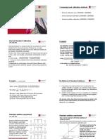 3 ii.pdf