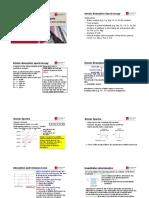 5ii.pdf