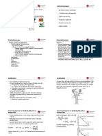 9 ii.pdf