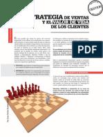 015-estrategia-vida-clientes.pdf