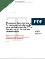 theses_sur_la_rechercheenformationprofessionnelle.pdf
