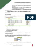20160719 - Política e Manual Programação MY17.pdf