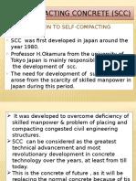 49788799 Self Compacting Concrete Scc