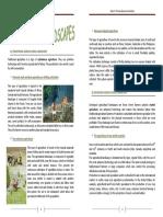 Agriculturallandscapes-1