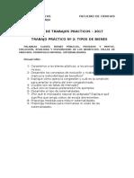 TP 4 Cursogramas