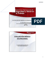 LA EVALUACION MEDICA OCUPACIONAL.pdf