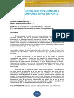 6. Articulo Miguel Angel Ortega