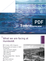 LA Agritecture Workshop Team Two