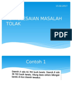 PENYELESAIAN MASALAH TOLAK th4.pptx